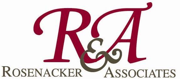Rosenacker & Associates